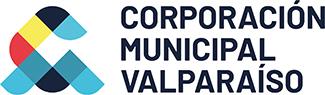 Corporación Municipal de Valparaíso
